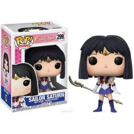 Фигурка Funko POP! Vinyl: Sailor Moon: Sailor Saturn 13756