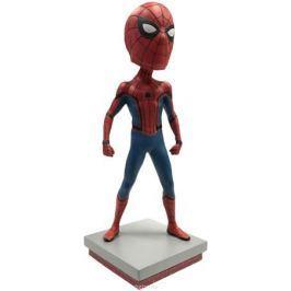 Neca Фигурка Head Knocker Spider-Man: Homecoming 20 см