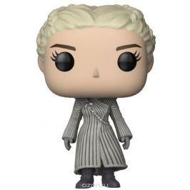 Funko POP! Vinyl Фигурка Game of Thrones: Daenerys (White Coat)