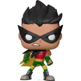 Funko POP! Vinyl Фигурка Teen Titans Go: the Night Begins To Shine: Robin