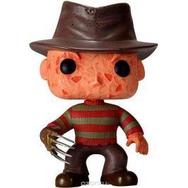 Funko POP! Vinyl Фигурка Horror: Freddy Krueger