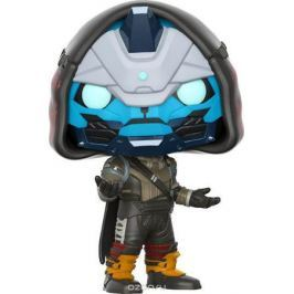 Funko POP! Vinyl Фигурка Games: Destiny: Cayde-6