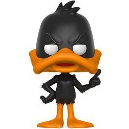 Funko POP! Vinyl Фигурка Looney Tunes: Daffy Duck