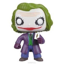 Funko POP! Vinyl Фигурка DC Dark Knight Joker