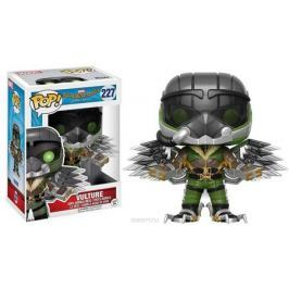 Funko POP! Bobble Фигурка Marvel Spider-Man Homecoming Vulture 13312