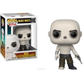 Funko POP! Vinyl Фигурка Mad Max Fury Road Nux Shirtless 28028