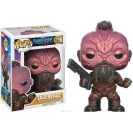 Funko POP! Bobble Фигурка Marvel Guardians O/T Galaxy 2 Taserface 12780
