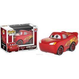 Funko POP! Vinyl Фигурка Disney Cars 3 Lightning McQueen 13237