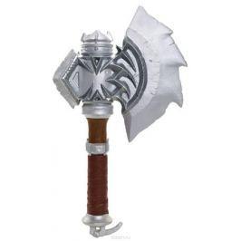 Warcraft. Игрушечное оружие Топор Дуротана