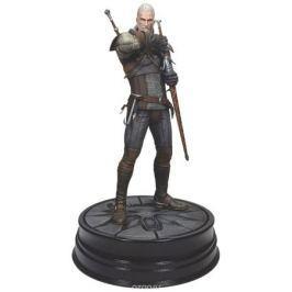 Witcher 3: Wild Hunt. Фигурка Geralt Of Rivia