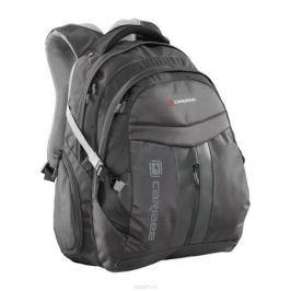 Рюкзак для путешествий Caribee