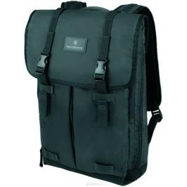 Рюкзак городской Victorinox