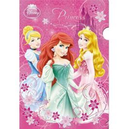 Disney Princess Папка-уголок Princess