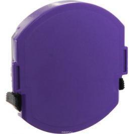 Trodat Сменная штемпельная подушка цвет фиолетовый
