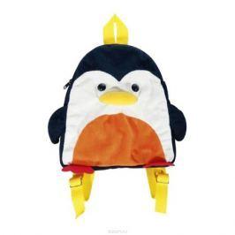 Fancy Рюкзак дошкольный Пингвин