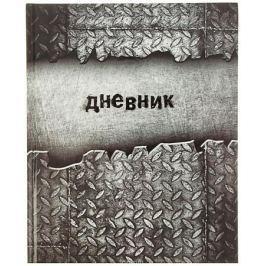 Calligrata Дневник школьный Металл-2 для 5-11 классов