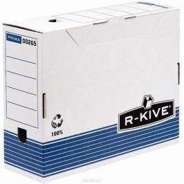 Fellowes R-Kive Prima FS-0026501 переносной архивный короб