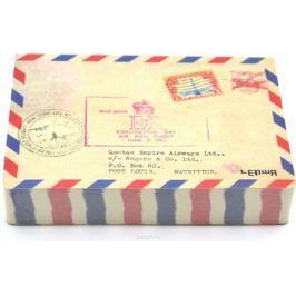 Карамба Блокнот Почта 3 200 листов