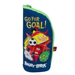 Пенал - подставка. Angry Birds