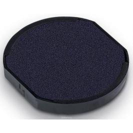 Trodat Сменная штемпельная подушка фиолетовая 6/46040Ф