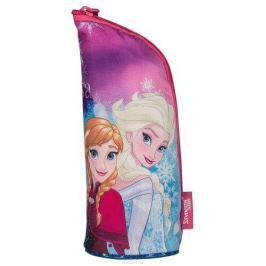 Seventeen Пенал-подставка Frozen
