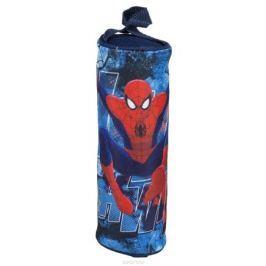 Пенал-тубус. Spider-man Classic