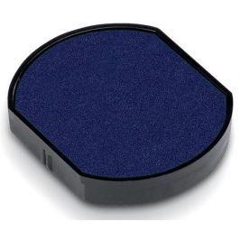 Trodat Сменная штемпельная подушка синяя к арт. 46030