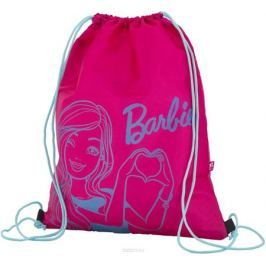 Barbie Сумка для сменной обуви BREB-MT2-883