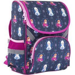 Disney Frozen Ранец школьный FZEB-MT2-131