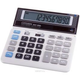Citizen Настольный калькулятор SDC-868L