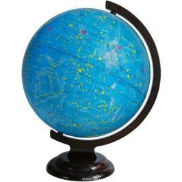Глобусный мир Глобус звездного неба, диаметр 32 см. 10065