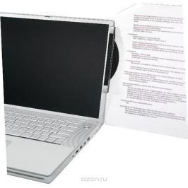 Держатель д/бумаг ProfiOffice (крепл.д/мониторов),2шт. 01107