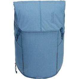 Рюкзак городской Thule