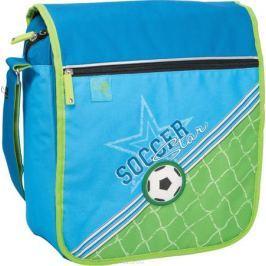 Erich Krause Сумка школьная Soccer
