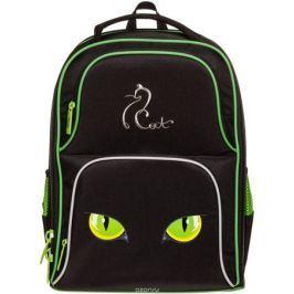 Hatber Рюкзак Comfort Cat