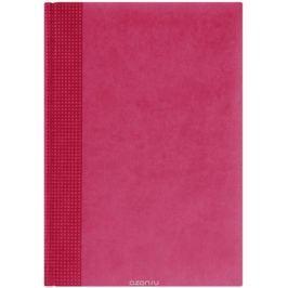 Nazarenogabrielli Ежедневник недатированный Velvet цвет коралловый XX05451220-330