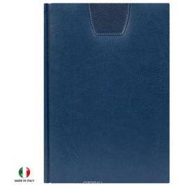 Nazarenogabrielli Ежедневник недатированный Shia цвет синий XX0545126X-051