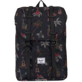 Рюкзак детский Herschel