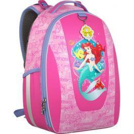Disney Рюкзак детский Принцессы Disney Королевский бал Multi Pack Mini