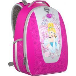 Disney Рюкзак детский Принцессы Disney Большая мечта Multi Pack Mini