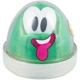 Genio Kids Пластилин для детской лепки Smart Gum ароматный цвет в ассортименте