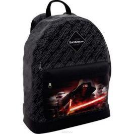 Disney Рюкзак детский EasyLine Звездные войны Последние джедаи