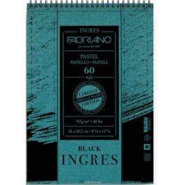 Fabriano Альбом для пастели Ingres 60 листов формат A4 65212971