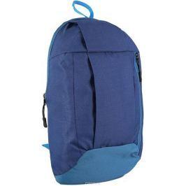 Рюкзак детский Мини цвет синий 2819129