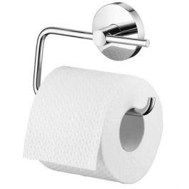 Держатель туалетной бумаги Hansgrohe Logis 40526000 Хром
