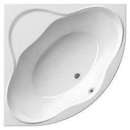 Акриловая ванна Ravak NewDay 150 Белая 150