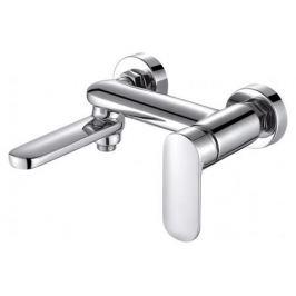 Смеситель для ванны Bravat Opal F6125183CP-01-RUS Хром