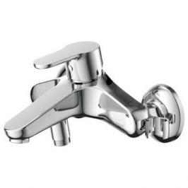 Смеситель для ванны D&K Marx Rhein DA1393201 Хром