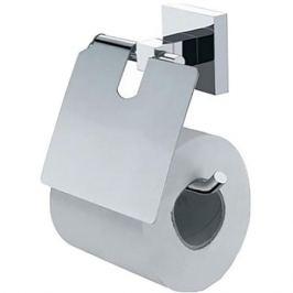 Держатель туалетной бумаги Fixsen Metra FX-11110 Хром