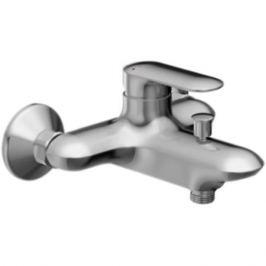 Смеситель для ванны Jacob Delafon Kumin E99460-CP Хром